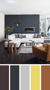 floor color almost matches ours modern living room ci sectional sofa with track arm defining e with the accent wall