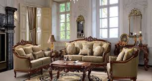 Full Size Of Living Room:ashley Furniture Traditional Living Room Sets  Wonderful Classic Elegant Living ...