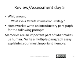 My Favorite Memory Essay En Melintas Me