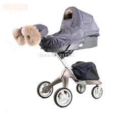 cheap newborn stroller strollers