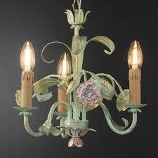 Lampen Von Ferro Luce Bei I Love Tecde