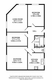 floorplan view original
