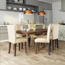 eat in kitchen furniture. Airy Eat-In Eat In Kitchen Furniture