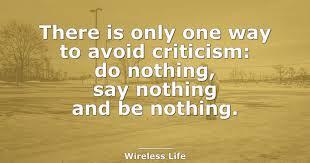 Motivation Pur 60 Zitate Für Ein Erfüllteres Leben