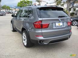 All BMW Models 2011 bmw x5 xdrive35d : 2011 Space Gray Metallic BMW X5 xDrive 35d #40218518 Photo #3 ...