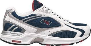 reebok mens running shoes. reebok mens running shoes