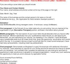 Flight Respiratory Therapist Cover Letter Sarahepps Com