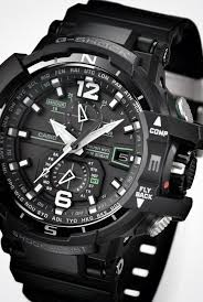 25 best ideas about best watches watches for men world famous brand glassés online store cheap rαy bαns for women and men fashionista online shop also accepting reseller