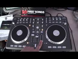 numark mixtrack pro tutorial video 1 the overview numark mixtrack pro tutorial video 1 the overview