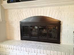 rust oleum high heat spray paint in oil rubbed bronze perfect to cover