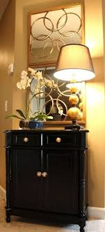 1000 ideas about small entryway tables on pinterest small entryways small entryway decor and large full length mirrors cheap entryway furniture