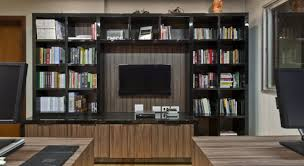 bookcases for home office. Full Size Of Uncategorized:home Office Bookcases Amazing Home Dream Sensational For
