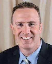 Westlake Superintendent Dan Keenan resigning to take Martha Holden ...