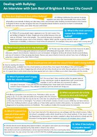 portslade aldridge community academy paca promotes anti bullying safety rocks autumn 2014 newsletter page 1 safety rocks autumn 2014 newsletter page 2 copy