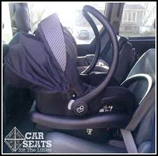 car seats maxi cosi car seat cushion max review seats for the cover