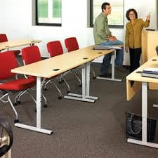 office furniture san diego.  Office Photo Of ABI Office Furniture  San Diego CA United States Learn In On Diego N