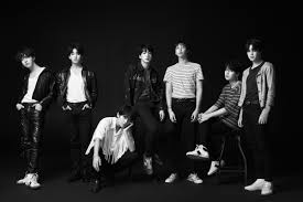 Itunes Philippines Chart Album Bts Dominates Itunes Philippines Top 20 Songs With 8 Entries