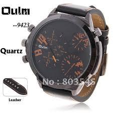 best military watches brands best watchess 2017 aliexpress 5pcs oulm brand best men 39 s watch military