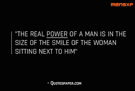 I Love This Man Quotes Mesmerizing 48 Quotes That Prove Even Real Men Can Fall In Love
