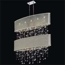 glass bubble chandelier lighting. Glass Bubble Chandelier \u2013 Double Shade | Lifestyles 006 By GLOW Lighting