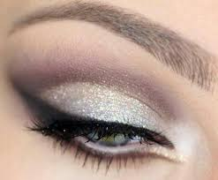 stani bridal makeup tutorial with steps pictures 5