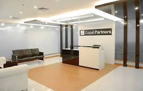 Office reception design Traditional Office Interior Design Photo Gallery Excellent Corporate Office Interior Design Ideas Small Office Interior Design Office Interior Design Sec Storage Office Interior Design Photo Gallery Office Reception Fit Out Small