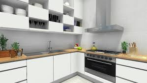Kitchen Cabinet Designers Interesting Decoration