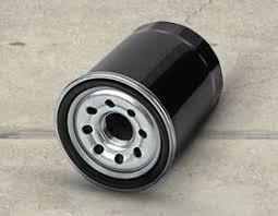 auto parts canadian tire filters pvc valves