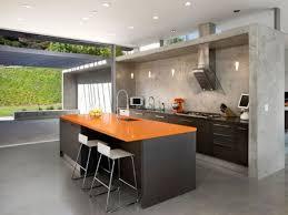 Best Kitchen Floor Tile Kitchen Floor Tile Examples Flooring Tile Design Ideas Easy Is
