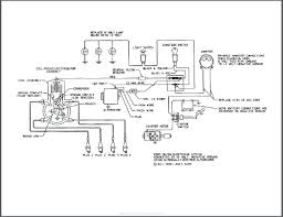 wiring diagram symbols hvac ford 9n tractor parts assettoaddons club Ford 9N Electrical Wiring wiring diagram for three way switch with dimmer yesterdays tractors ford 9n tractor parts wiring diagram