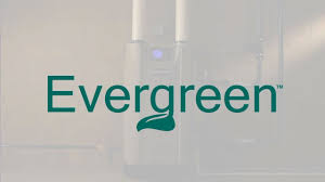 weil mclain evergreen 95% 220 000 btu hr condensing gas boiler weil mclain evergreen 95% 220 000 btu hr condensing gas boiler evg 220 pexheat com
