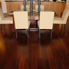 photo of dimensional flooring concepts santa rosa ca united states