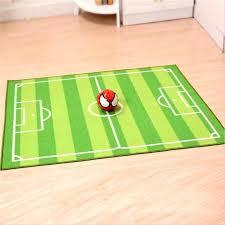 green bay packers rug packers area rug elegant green bay packer area rugs with football field