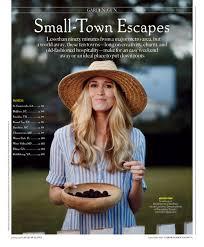 garden and gun magazine. GG0315_smalltowns.jpg Garden And Gun Magazine N