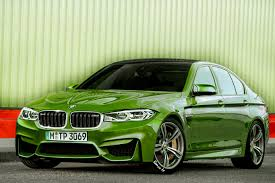 BMW Convertible bmw 5er g30 : Photos BMW M5 G30 xDrive 2017-2018 & 5-Series 2016 from article ...