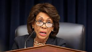 See more ideas about maxine, humor, bones funny. Judge In Derek Chauvin Trial Slams Maxine Waters Over Abhorrent Protest Comments