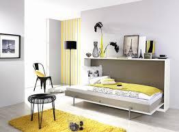 Schlafzimmer 12 Qm Einrichten Schön Beaufiful 9 Qm Schlafzimmer