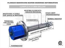 immersion heater wiring diagram uk wiring diagram schematics wiring diagrams for immersion heater electrical wiring