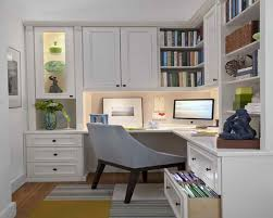 small space home office ideas. Home Office Ideas For Small Spaces Space Design