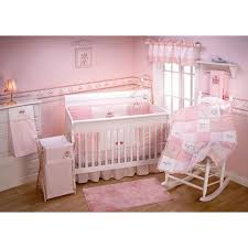 pink baby furniture. sweet and feminine design collections of pink baby room gorgeous with furniture a