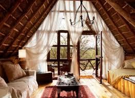 Interesting Tree House Interior Designs Modern Google Search I And Creativity Ideas