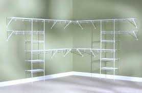 wire shelf closet wardrobes wardrobe shelf wire shelving closet organizer affordable with small walk in wardrobe