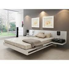 white and white furniture. Simple And To White And Furniture