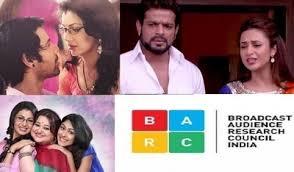 Barc Tvt Serial Rating Kundali Bhagya Ishq Subhan Allah