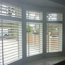 bay window blinds. Bay Window Blinds Ideas Wooden More O