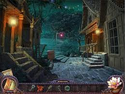 Best bigfish hidden object games 2015 for pc & mac. Secrets Of The Dark Eclipse Mountain Ipad Iphone Android Mac Pc Game Big Fish