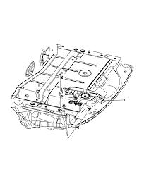 Modern badland winches wireless remote diagram image wiring