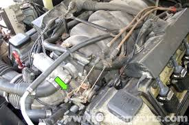 the VERY best of E39 Links   Page 2   Bimmerfest   BMW Forums further BMW E39 5 Series Master Cylinder Replacement   1997 2003 525i moreover BMW E30 E36 Fuel Injection Fault Code Reading   3 Series  1983 likewise BMW E39 5 Series Drive Belt Replacement   1997 2003 525i  528i further  additionally  together with BMW E34 Website moreover BMW E36 3 Series VANOS Oil Line and Solenoid Replacement  1992 furthermore BMW E30 E36 Camshaft Timing and VANOS Unit Installation   3 Series together with BMW E30 E36 Camshaft Timing and VANOS Unit Installation   3 Series likewise the VERY best of E39 Links   Page 2   Bimmerfest   BMW Forums. on bmw e camshaft position sensor repment series transmission failsafe i electrical problem troubleshooting alternator m cylinder pelican 1995 525i serpentine belt diagram