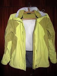 ПРОДАМ б/у мембранную <b>куртку</b> в отличном состоянии