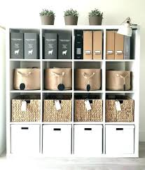 office closet storage. Office Closet Storage Ideas Best On Organizing Supply .